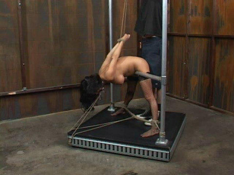 The Bdsm sex clips pack SocietySM part 9