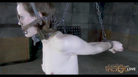 Submissive Transporter - Hazel Hypnotic