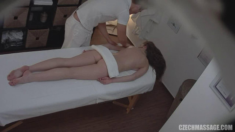 Massage 105
