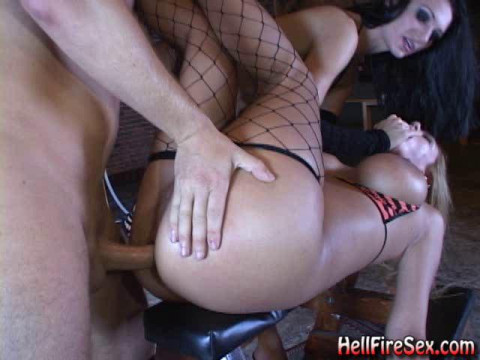 Good Cool Hot Beautifull Mega Vip Collection Of Hellfire Sex. Part 4.