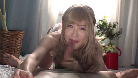 Do You Like A MILF Who Will Cum Twice In