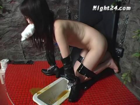 Japanese BDSM # 33