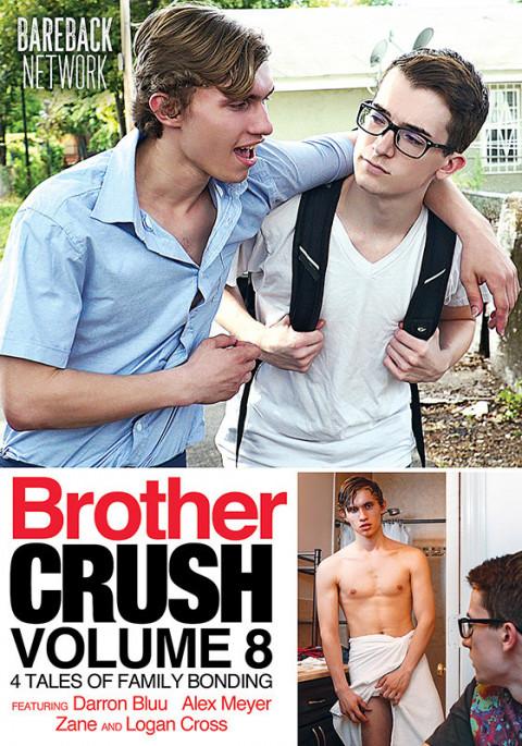 Boys Crush - part 8