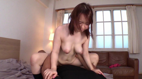 Kneading Her Buxom Love melons