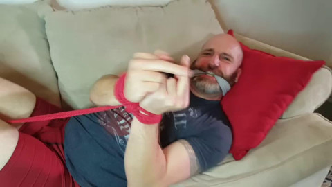 Ultra hard homo bdsm - Ben