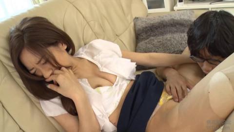 Azuma Rin part THIRD