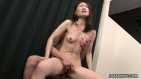 Shiori moriya