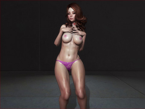 Dance Video Vol. 2