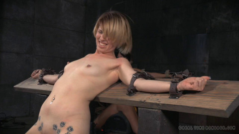 Kay Kardia, London River - Best Sex Part 2