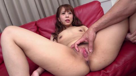 Cum Swallowing Girl - Yuka Ohashi