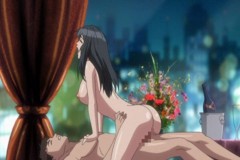 Soredemo Tsuma o Aishiteru 1