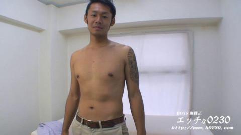 [h0230] 川瀬 雄太