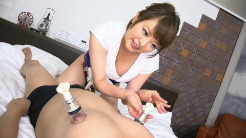 Miku the sex therapist