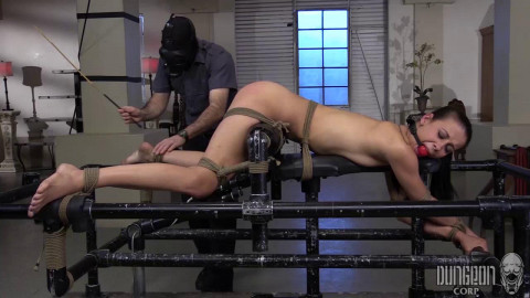 Dungeon Corp Hot Unreal Wonderfull Cool Collection. Part 8.