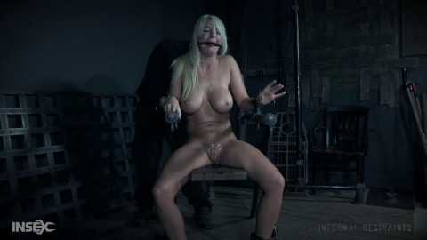 Bdsm HD Porn Videos Pain It Forward Leaded