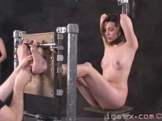 42 Clips Insex 2001. Part 2.