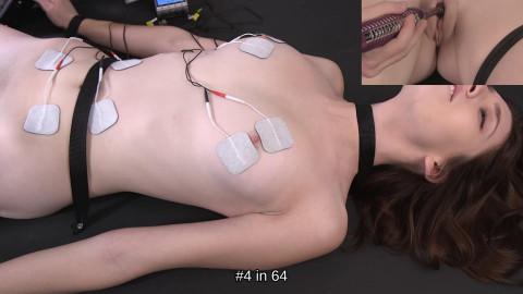 Lena Anderson - Lenas Orgasm Therapy