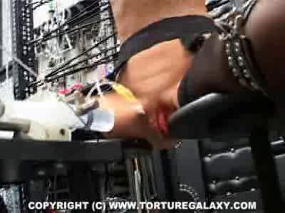 torturegalaxy hi v22