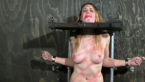 Brutalizing Miss Lane - Ashley Lane - Full HD 1080p