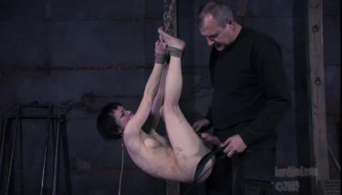 Mei Scene 3