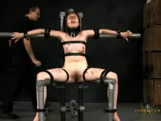 Exclusive collection Insex - 40 clips. 6.