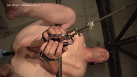 Convict Capture - Part 5