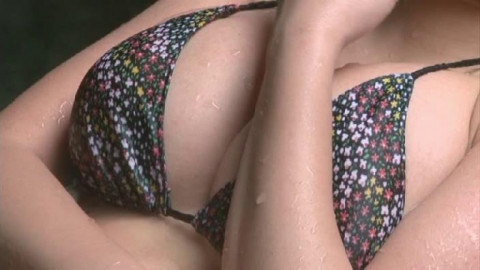 New Full Sweet Good Super Collection Of Ai Shinozaki. Part 1.