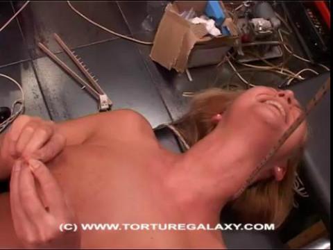 TG - Slave Chelsea Part 15
