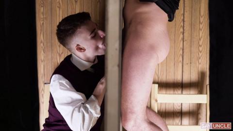Dale Kuda & Ryan Jacobs - Surrendering To Temptation