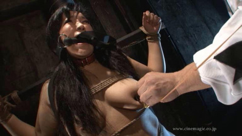 Reverse Corporal Punishment