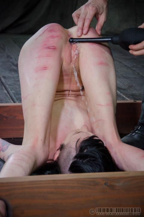 RTB - Jingle Sluts Part 3 - Cadence Cross, Nikki Darling - Mar 1, 2014 - HD