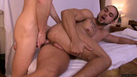 Icon Male - Brock Avery, Sam Truitt 1080p
