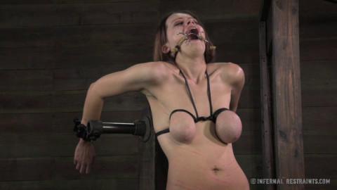 Whip Titty Fun  HD 720p