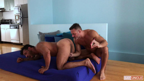 Manuel Skye and Mateo Vegas - Spice It Up