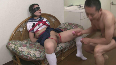 Asian anal 01