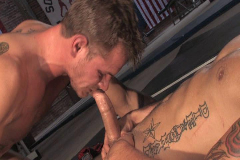 Brutal Fuckers In Hard Anal Fuck