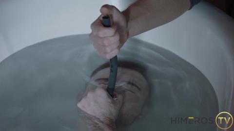 JP Dubois - Baptisma