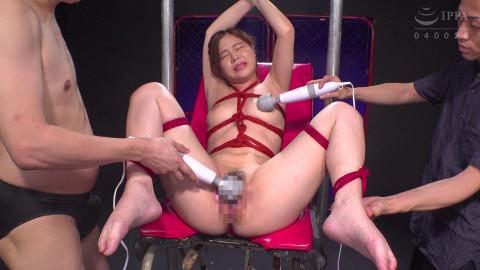 Coarse Power play Fuck For Oriental Small Rei Hanamiya