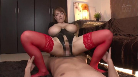 Fetish Fuck & Tortures From Huge Tits Tanaka Hitomi