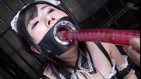 Minazuki Hikaru - Irrumatio