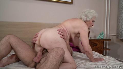 Norma - Goldilocks