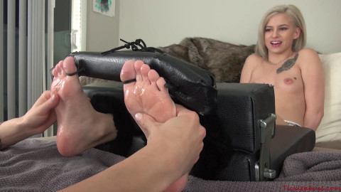 HD Bdsm Sex Videos Extra Slippery