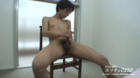 Collection Only Best Clips Gay Asian Boys - 50 exsclusiv clips. Part 7.