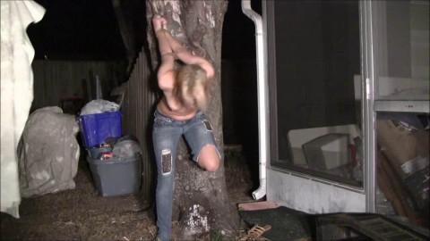 Brendasbound -The Bitch Next Door