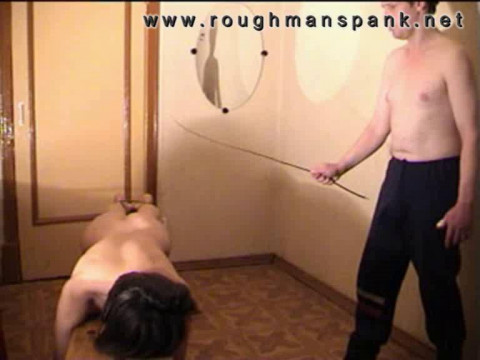 Vip Full The Best Collection RoughManSpank. Part 5.