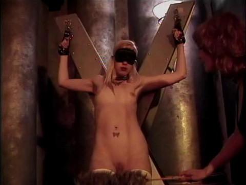 MultiPack Masks - bdsm Sex. 11 Clips. Part 2.