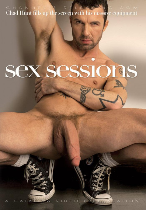 Sex Sessions