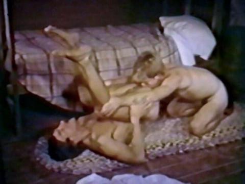 The Gunslingers - Bo Richards, Scott Allen, Buddy Preston (1980)