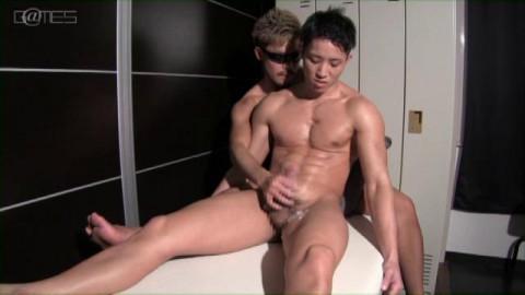 G@mes - Wild Sexy Scene 9