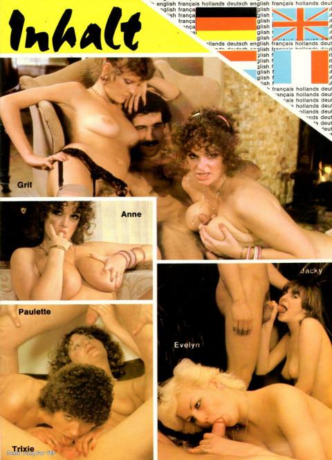 Silwa Sex oM 11,13,14,15
